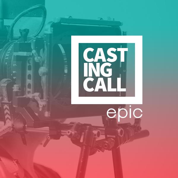 casting extras